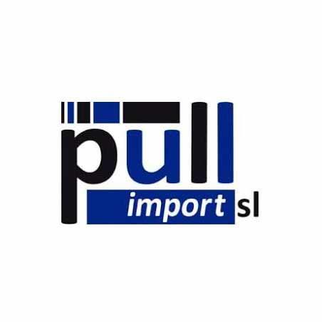 PULL IMPORT