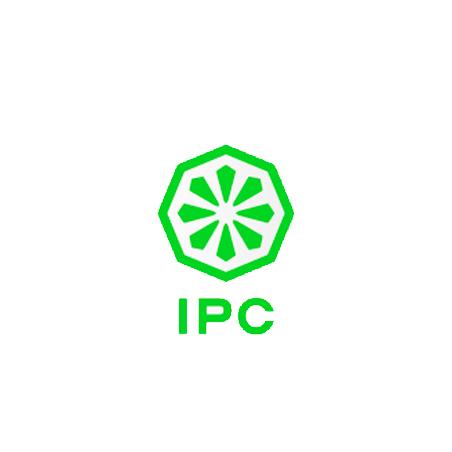 IPC EUROMOP