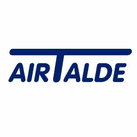 AIRTALDE
