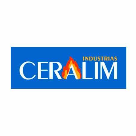 CERALIM