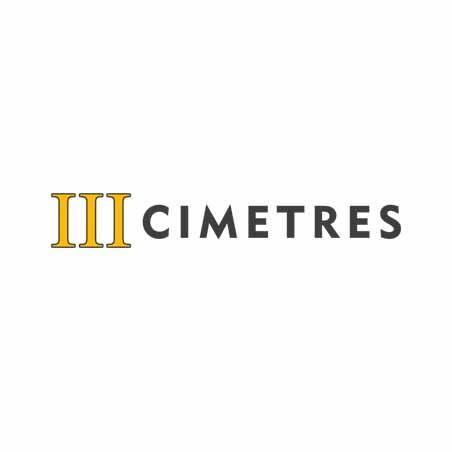 CIMETRES