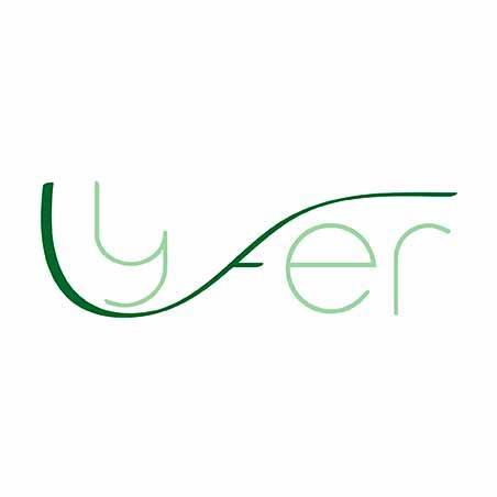 LYFER