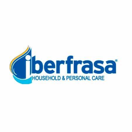 IBERFRASA