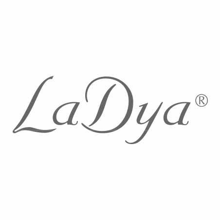 LADYA