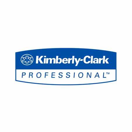 KIMBERLY - CLARK