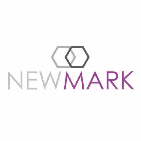 NEW MARK