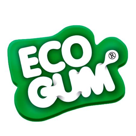 ECO GUM