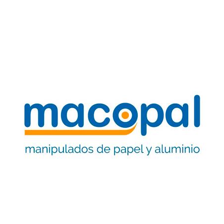 MACOPAL