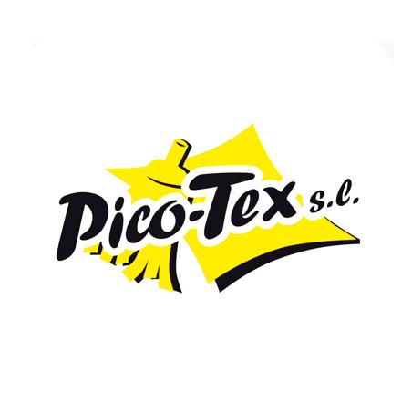 PICO TEX