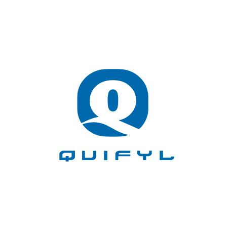 QUIFYL