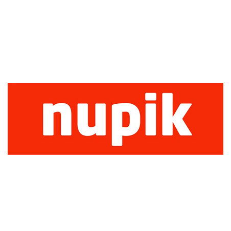 NUPIK