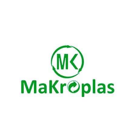 MAKROPLAS